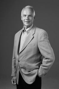 Niels Syndergard