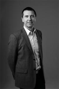 Mats Svensson